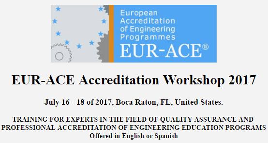 http://wp.eng.fau.edu/laccei/wp-content/uploads/sites/13/2017/05/eurace-1.png