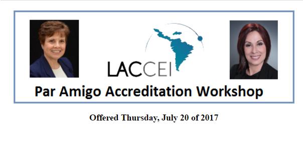http://wp.eng.fau.edu/laccei/wp-content/uploads/sites/13/2017/06/Par-Amigo.png