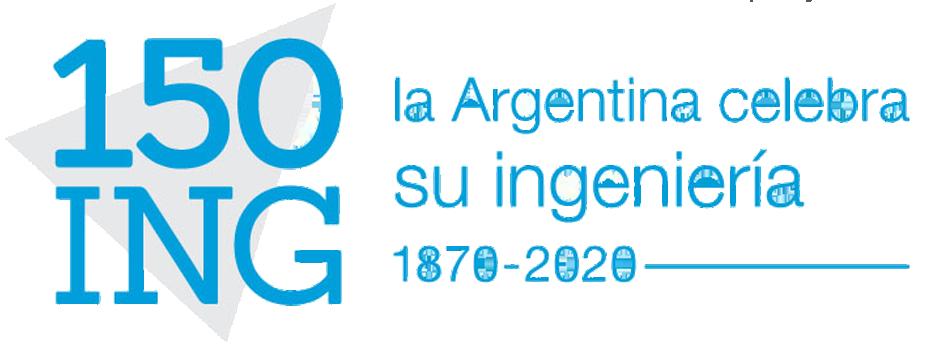 http://wp.eng.fau.edu/laccei2020/wp-content/uploads/sites/20/2020/02/Logo-celeste-horizontal.png